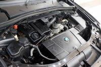 X series: 2013 BMW X1 2.0 MATIC Executive Bensin TDP 106JT (D30F857C-4E9E-4859-90FB-64BF4C692119.jpeg)