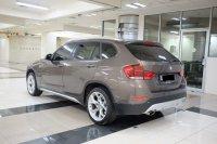 X series: 2013 BMW X1 2.0 MATIC Executive Bensin TDP 106JT (27064F5B-4301-40AF-8C4B-AD092A06CE58.jpeg)