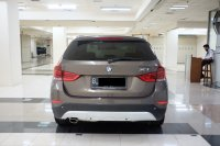 X series: 2013 BMW X1 2.0 MATIC Executive Bensin TDP 106JT (45D1ABA3-6F80-426E-9C3B-81E801410F6F.jpeg)
