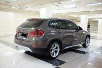 X series: 2013 BMW X1 2.0 MATIC Executive Bensin TDP 106JT (53C7911B-1B32-46A0-A041-396092560A35.jpeg)