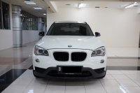 Jual X series: 2013 BMW X1 2.0 MATIC Executive SOLAR Panoramic TDP 91JT