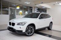 X series: 2013 BMW X1 2.0 MATIC Executive SOLAR Panoramic TDP 91JT (5DB65D96-CD31-4BE1-99B0-A53C9392E134.jpeg)