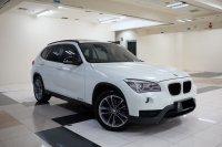 X series: 2013 BMW X1 2.0 MATIC Executive SOLAR Panoramic TDP 91JT (3D873B7C-6B68-4D40-92AA-0FF43578C430.jpeg)