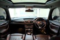 X series: 2013 BMW X1 2.0 MATIC Executive SOLAR Panoramic TDP 91JT (3298E3A4-2A40-46C7-990F-4328745AD0B8.jpeg)