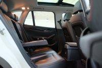 X series: 2013 BMW X1 2.0 MATIC Executive SOLAR Panoramic TDP 91JT (53E0EE6B-A4FD-4673-AF4A-4B2A71166638.jpeg)