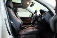 X series: 2013 BMW X1 2.0 MATIC Executive SOLAR Panoramic TDP 91JT (8B6B6FE4-192F-4B9B-BD18-5E04708B9BDF.jpeg)