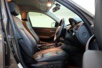 X series: 2013 BMW X1 2.0 MATIC Executive SOLAR Panoramic TDP 91JT (23EFB7FD-139F-4FA4-AACA-C08B9069806F.jpeg)