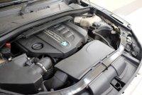 X series: 2013 BMW X1 2.0 MATIC Executive SOLAR Panoramic TDP 91JT (0577B333-6090-42F8-9A89-7889A0F71C58.jpeg)