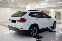 X series: 2013 BMW X1 2.0 MATIC Executive SOLAR Panoramic TDP 91JT (4F8B7FBD-7B78-439F-97B8-D8782BF52C83.jpeg)