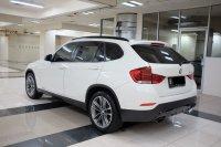 X series: 2013 BMW X1 2.0 MATIC Executive SOLAR Panoramic TDP 91JT (A231FBA1-B830-49DE-A695-59C017952A74.jpeg)