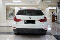 X series: 2013 BMW X1 2.0 MATIC Executive SOLAR Panoramic TDP 91JT (958A4D96-BAE4-4ED0-B5E1-240D13CEDB9F.jpeg)