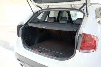 X series: 2013 BMW X1 2.0 MATIC Executive SOLAR Panoramic TDP 91JT (2A55641E-E1F5-4D27-8037-466AE0385C42.jpeg)