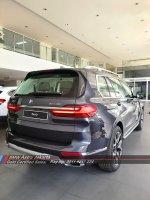 X series: Ready New BMW X7 xDrive 4.0i Opulence 2021 - Dealer Resmi BMW Astra (Photo_1615606444454.jpg)