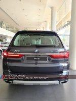 X series: Ready New BMW X7 xDrive 4.0i Opulence 2021 - Dealer Resmi BMW Astra (Photo_1615606445031.jpg)