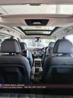 X series: Ready New BMW X7 xDrive 4.0i Opulence 2021 - Dealer Resmi BMW Astra (Photo_1615606445627.jpg)