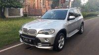 X series: BMW X5 3.0 cc Automatic Th'2009 (2.jpg)