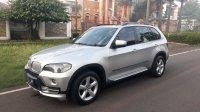 X series: BMW X5 3.0 cc Automatic Th'2009 (3.jpg)