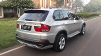 X series: BMW X5 3.0 cc Automatic Th'2009 (5.jpg)