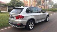 X series: BMW X5 3.0 cc Automatic Th'2009 (6.jpg)