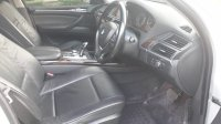 X series: BMW X5 3.0 cc Automatic Th'2009 (7.jpg)