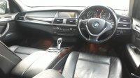 X series: BMW X5 3.0 cc Automatic Th'2009 (8.jpg)