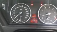 X series: BMW X5 3.0 cc Automatic Th'2009 (10.jpg)