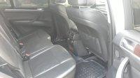 X series: BMW X5 3.0 cc Automatic Th'2009 (11.jpg)