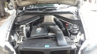 X series: BMW X5 3.0 cc Automatic Th'2009 (12.jpg)