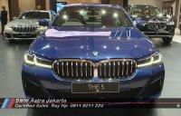 5 series: Ready Stock New BMW 520i M Sport 2021 - Dealer Resmi BMW Astra Jakarta (IMG-20210416-WA0027.jpg)
