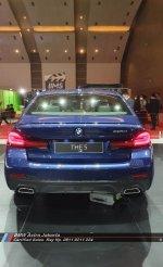 5 series: Ready Stock New BMW 520i M Sport 2021 - Dealer Resmi BMW Astra Jakarta (IMG-20210416-WA0023.jpg)
