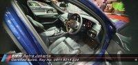 5 series: Ready Stock New BMW 520i M Sport 2021 - Dealer Resmi BMW Astra Jakarta (IMG-20210416-WA0024.jpg)