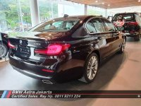 5 series: Ready Stock New BMW 530i Opulence 2021 Dealer Resmi BMW Astra Jakarta (171636348_165517905435285_7579208982351375108_n.jpg)