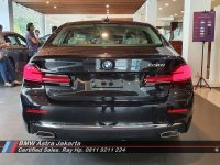 5 series: Ready Stock New BMW 530i Opulence 2021 Dealer Resmi BMW Astra Jakarta (171800669_208130857365739_251429339773871276_n.jpg)
