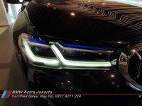 5 series: Ready Stock New BMW 530i Opulence 2021 Dealer Resmi BMW Astra Jakarta (172164096_250937253448842_8581510519068542347_n.jpg)