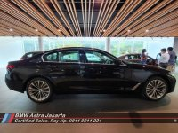 5 series: Ready Stock New BMW 530i Opulence 2021 Dealer Resmi BMW Astra Jakarta (172361178_257944349402600_3493205865275889675_n.jpg)
