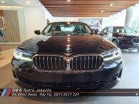 5 series: Ready Stock New BMW 530i Opulence 2021 Dealer Resmi BMW Astra Jakarta (172782313_154546583244212_1702204057655541488_n.jpg)
