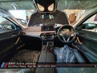 5 series: Ready Stock New BMW 530i Opulence 2021 Dealer Resmi BMW Astra Jakarta (173298942_1961669973971891_4432278120035854595_n.jpg)