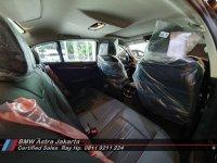 5 series: Ready Stock New BMW 530i Opulence 2021 Dealer Resmi BMW Astra Jakarta (173458216_787101868578220_2085508107425312519_n.jpg)