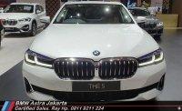3 series: BMW 530i Opulence 2021 - Dealer Resmi BMW Astra Jakarta (IMG-20210416-WA0016_Copy1.jpg)