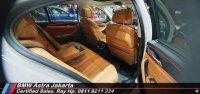 3 series: BMW 530i Opulence 2021 - Dealer Resmi BMW Astra Jakarta (IMG-20210416-WA0017.jpg)