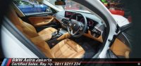 3 series: BMW 530i Opulence 2021 - Dealer Resmi BMW Astra Jakarta (IMG-20210416-WA0018.jpg)