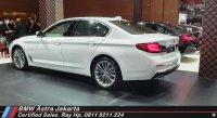 3 series: BMW 530i Opulence 2021 - Dealer Resmi BMW Astra Jakarta (IMG-20210416-WA0019.jpg)
