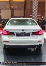 3 series: BMW 530i Opulence 2021 - Dealer Resmi BMW Astra Jakarta (IMG-20210416-WA0021.jpg)
