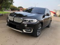 X series: BMW X5 3.5 BENSIN AT REDWINE 2015 (WhatsApp Image 2021-04-23 at 15.06.29 (2).jpeg)