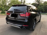 X series: BMW X5 3.5 BENSIN AT REDWINE 2015 (WhatsApp Image 2021-04-23 at 15.06.29 (3).jpeg)