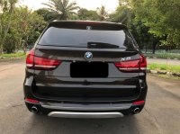 X series: BMW X5 3.5 BENSIN AT REDWINE 2015 (WhatsApp Image 2021-04-23 at 15.06.29 (4).jpeg)