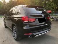 X series: BMW X5 3.5 BENSIN AT REDWINE 2015 (WhatsApp Image 2021-04-23 at 15.06.29 (5).jpeg)