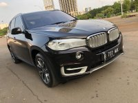 X series: BMW X5 3.5 BENSIN AT REDWINE 2015 (WhatsApp Image 2021-04-23 at 15.06.29.jpeg)