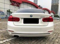 3 series: BMW 320i Sport AT Putih 2016 (WhatsApp Image 2021-04-13 at 15.27.56 (1).jpeg)