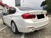 3 series: BMW 320i Sport AT Putih 2016 (WhatsApp Image 2021-04-13 at 15.27.56.jpeg)